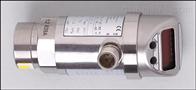 PN7071智能式电子压力传感器