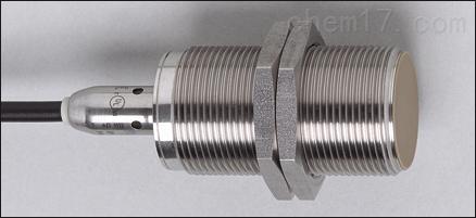 卫生型电子压力传感器