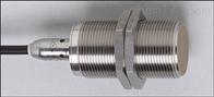 PT5404卫生型电子压力传感器