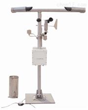 ZRX-14093综合气象自动监测系统