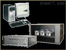 IITC 3R229 无软件3大鼠血压系统