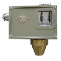 上海远东仪表厂D502/7D压力控制器0851880