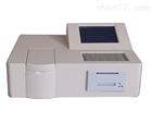 SZ-SP-G植物油过氧化值测定仪