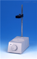 自動電位滴定儀-磁石攪拌器