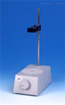 MS-710/MS-610自动电位滴定仪-磁石搅拌器