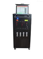 汽車PDU電控箱測試儀
