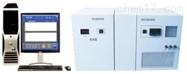 SYD-0689型紫外荧光油品硫测定仪