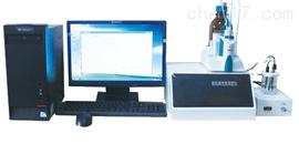SYD-0162型石油产品碱性氮试验器生产厂家