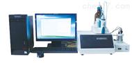SYD-1792A石油产品硫醇硫测定仪生产厂家