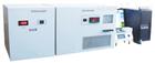 SYD-0657型液体石油发光法氮测定仪厂家