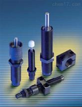 MC150M-V4AACE自补偿式工业油压吸震器