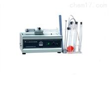 SD-3电动砂当量试验仪
