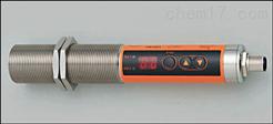德国IFM易福门II0282电容式传感器上海促销