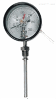 WSSX系列WSSX系列电接点双金属温度计上仪三厂
