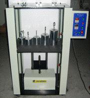 MK-9824A(3组)静态吊重试验机