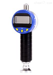 HL223锚纹仪测量/喷砂喷丸粗糙度仪