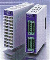 AZBIL传感器