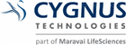 CygnusCygnus Technologies LLC代理
