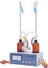 上海安亭KF-1卡式手动水分测定仪价格厂家