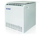 凯达立式通用高速冷冻离心机KH20RF