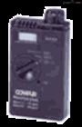 COMPUR Monitox P日本新宇宙毒性气体检测器