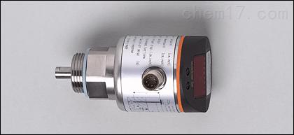 易福门传感器IN5350现货直销