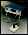 污泥毛细吸水时间测定仪 304M