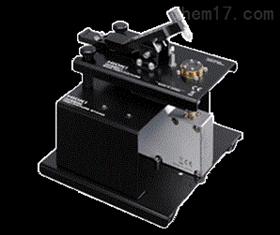 日本日置阻抗分析仪 IM3570 等效回路软件 IM9000