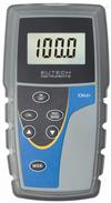 01X256410OAKTON奧可通Ion6+便攜式離子濃度測量儀