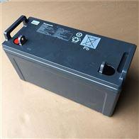 LC-Y1265松下蓄电池12V65AH