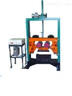 SYD-0704震動壓實成型機價格 震動壓實成型機生產廠家