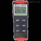 Dwyer 472A数字温度计