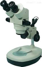 双目立体显微镜