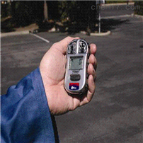 进口美国华瑞ToxiRAE有毒气体检测仪PGM-1700