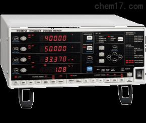 PW3337功率计