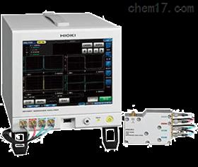 BT3563 BT3562-01日本日置HIOKI电池测试仪BT3563 BT3562-01