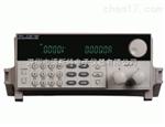 艾德克斯IT8512可编程电子负载