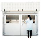BioPROtect 生物实验操作间