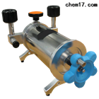 Dwyer LPCP型低压校验泵