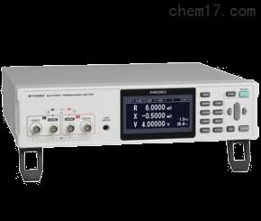 BT4560电池阻抗测试仪