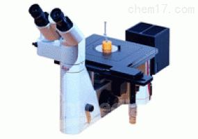 德國徠卡工業顯微鏡