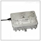 VS95放大器、調制器 德國偉視WISI