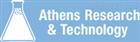 Athens research technology 全国代理