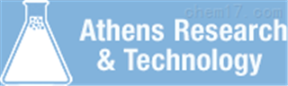 Athens research technology 代理