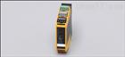 德國IFM安全繼電器型號齊全原裝價格好