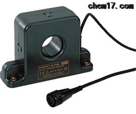 CT6865 9709电流传感器CT6865 9709日本日置HIOKI