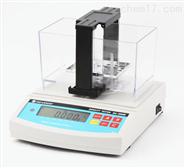 DA-300M硬质合金电子比重计