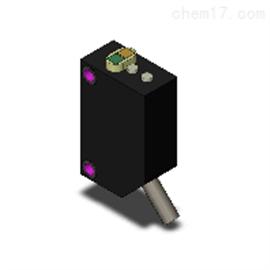 日本OMRON欧姆龙通用光电传感器光电开关 E3Z-D61