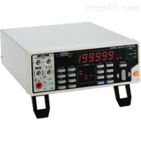 RS-232C 连接线 9637  9638 日置电池测试仪