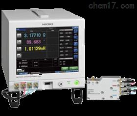 分析仪IM7583日本日置HIOKI IM7583阻抗分析仪